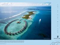 The Ritz-Carlton goes all out with APAC campaign centered on gifting