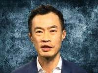 LinkedIn APAC's comms lead Roger Pua exits after 7 years