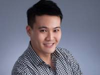 Havas Media Singapore hands Russell Lai MD role