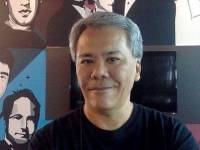 Ad veteran SP Lee exits full-time role with SearchGuru, launches Pocket Stories