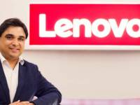 Lenovo's lead gen strategy: Banking on social conversations and comic strips
