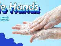 TikTok rolls out #safehands challenge, partners WHO to debunk virus myths