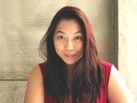 Tickled Media promotes Sarah Voon to GM in Malaysia