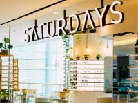 Indonesian eyewear brand SATURDAYS pushes O2O experience with new mobile app