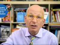 Seth Godin: 'Low price is the last refuge of the marketer with nothing left to say'
