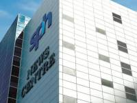 SPH CEO takes 10% pay cut, senior management takes 5%