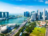 'This is not the time to go on an acquisition drive', say SG tourism spot marketers