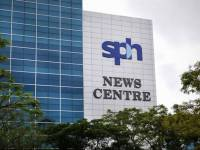 Circulation growth unable to save SPH media biz's 'collapse in advertising'