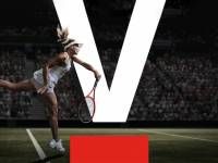 Lagardère Sports rebrands to SPORTFIVE under new leadership structure