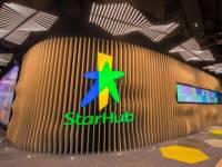 StarHub donates SG$200k marketing budget for 20th anniversary to home-based learning