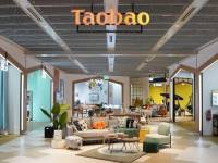 4 things you should know about Taobao's first store in SEA [VIDEO]