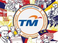 MCMC fires final warning letter to TM over misleading ad for unifi package