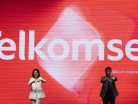 Telkomsel CMO on being more than just a telco: 'The perfect timing for a rebrand'