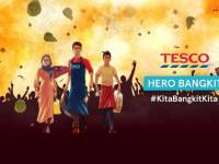 Tesco MY ties up with Astro to give away free ad packages to SMEs