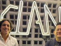 The Clan bags slew of business wins including Celcom Axiata and MCMC