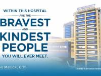 #PRAwards 2021 highlight: How The Medical City pioneered an effective pandemic response