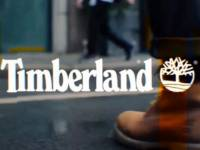 #LEAwards 2021 highlight: Timberland puts best foot forwardand nails loyalty programme