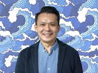 Malaysia Airlines brand and marcomms lead TJ Chan joins Astro