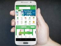 Tokopedia to reportedly receive US$350m funding from Google and Temasek Holdings