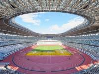 Tokyo 2020 Olympics postponed by a year