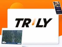 Unruly unveils new data-driven digital creative studio Tr.ly