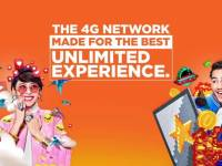 U Mobile wraps up PR pitch
