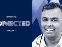 Marketing podcast: Life after advertising with Jose Raymond