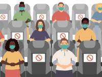 'HELLO. CANNOT', retorts GSCinemas in social (distancing) post