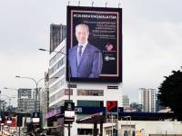 DOOH firm Visual Retale spotlights key Malaysian leaders to channel positivity and inspiration
