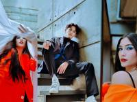 vivo taps Malaysian celebs and influencers to redefine smartphone photography