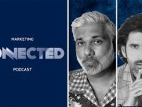 Marketing podcast: Growth on social media: Stop waiting for perfection