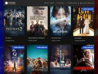 Cathay Cineplexes eyes a slice of the OTT pie by launching Cathay CineHome