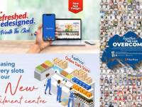 #AsiaeCommerceAwards highlight: How NTUC FairPrice coped with the online buying surge amidst COVID-19