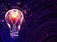 Creativity in an era of data and automation: Data isn't the same as insights