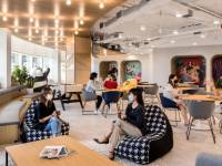 WarnerMedia unveils Asia hub in Singapore ahead of HBO Max launch