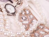 Asian buyers to help return sparkle to fine jewellery and watch market crippled by COVID-19
