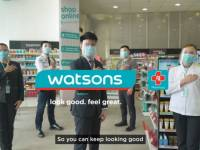 #PRAwards highlight: How Watsons rose to top of minds with micro-influencers