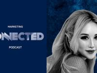 Marketing podcast: Casualty of cancel culture?