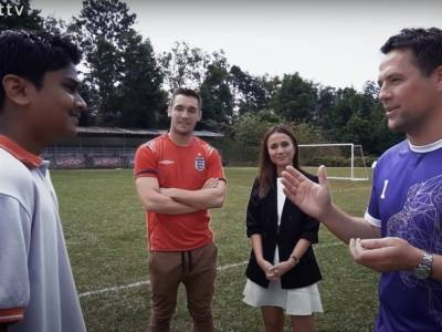 #PRAwards highlight: How Mondelez Malaysia created talkability in the football community