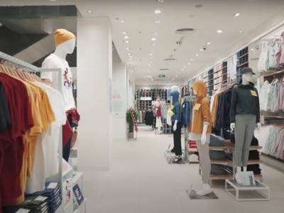 #PRAwards highlight: How UNIQLO charged into the Vietnam market