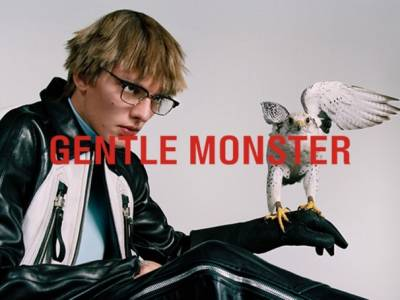 #PRAwards highlight: How Gentle Monster saw more consumer reach through PR