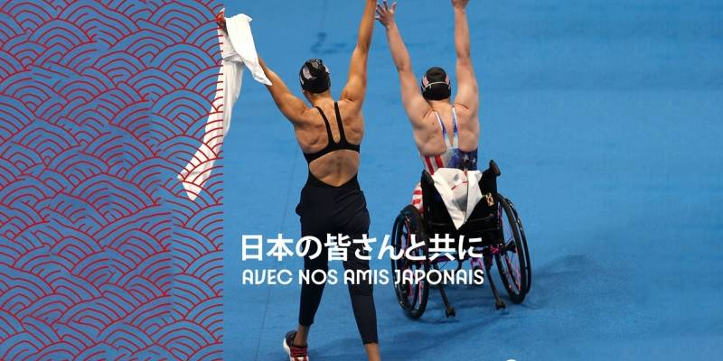 Is a lack of exposure around Paralympians holding back marketing efforts?