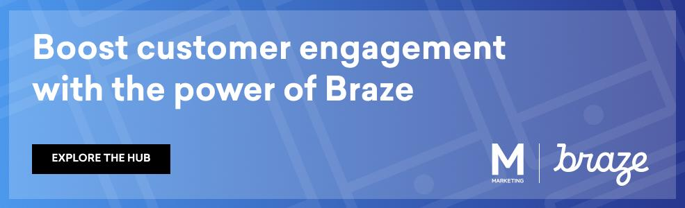 Braze Content Hub_Hero_Sep_MY