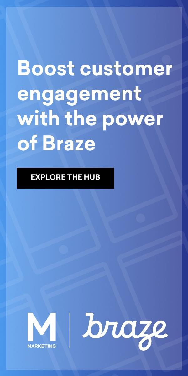 Braze Content Hub_MPU_Oct_TH