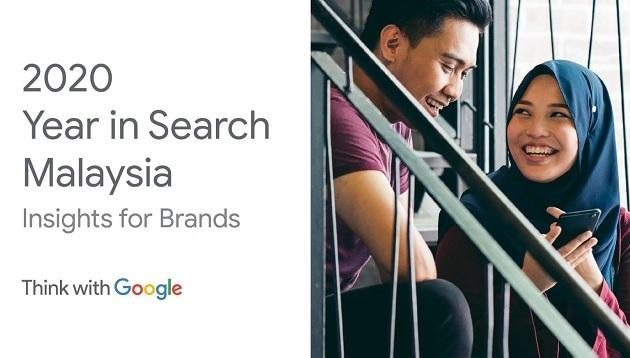 google_searchtrends