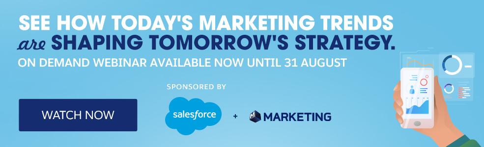 Salesforce Webinar VOD_Aug