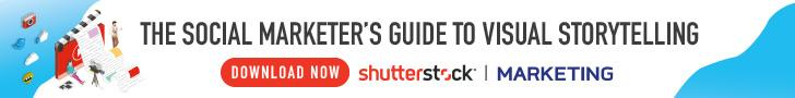 Shutterstock Whitepaper_AUG