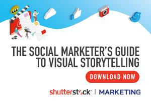 Shutterstock Whitepaper Mob TH