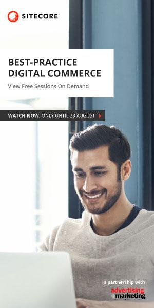 Sitecore post webinar_6AUG_MY