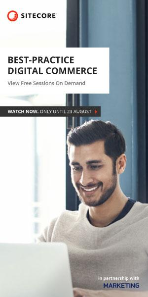 Sitecore post webinar_6AUG